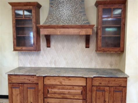 juparana antico leather finished countertop modern