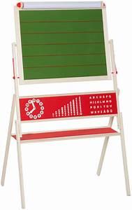 Tafel Für Kinderzimmer. tafel f tafel f r kinderzimmer interieurart ...