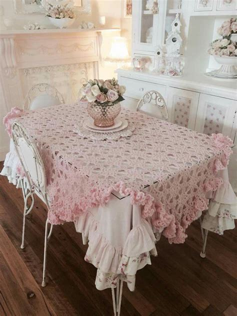 shabby chic dining table nottingham 3526 best images about more cozy cottage shabby style on pinterest cottages shabby and