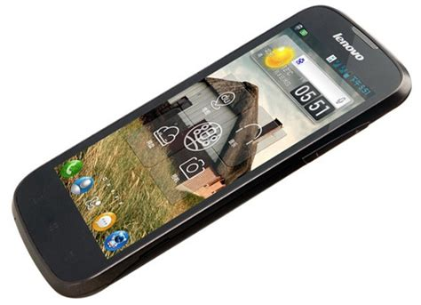 hi tech news review smartphone lenovo ideaphone p780 lenovo starts sales of a586 android smartphone with