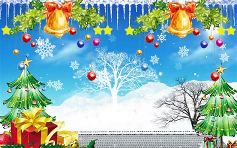 beautiful christmas wallpapers revealed  daily gossip