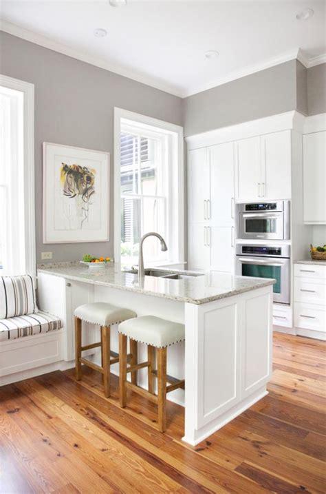 small kitchen decorating ideas photos 31 creative small kitchen design ideas