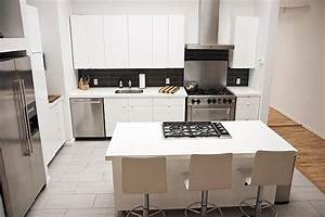 getting your space rent ready what you need to know what With kitchen furniture rental