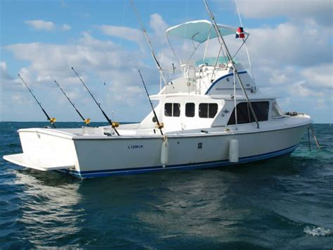 Sport Fishing Boat Prices by Sport Fishing Punta Cana Tours And Excursions