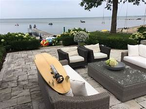 Surfboard Selber Bauen : elektro hydrofoil elektro surfbrett selber bauen ~ Orissabook.com Haus und Dekorationen