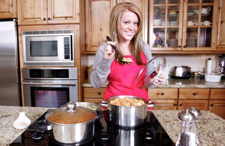 astuces cuisine rapide des astuces pour une cuisine rapide