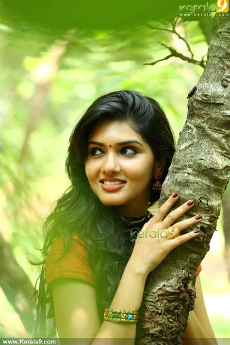 actress jamuna caste jamuna pyaari malayalam movie stills 14018
