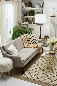 Zimmer Vintage Gestalten : wohnzimmer teppiche finest cool teppich wohnzimmer modern with wohnzimmer teppiche good with ~ Whattoseeinmadrid.com Haus und Dekorationen