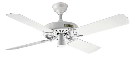 ceiling fan trends best home design 2018