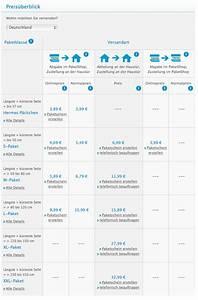 Gls Paket Preise Berechnen : hermes versandkosten paket hermes paket unboxing youtube hermes paket shop hirsch in florstadt ~ Themetempest.com Abrechnung