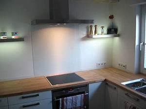 Glas Wandpaneele Küche : sicherheit am herd bussardstrasse 131 ~ Markanthonyermac.com Haus und Dekorationen