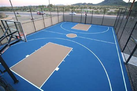 tennis court surfaces  arizona nova sports usa