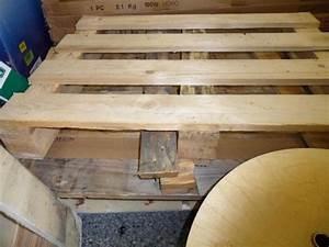 Gebrauchte Paletten Kostenlos : holz kabeltrommel kaufen kabeltrommel holz gebraucht ~ Lizthompson.info Haus und Dekorationen