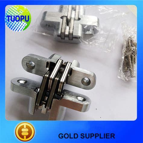 china supplies armoire door hinges dtc cabinet door hinges