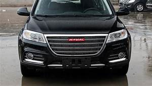 12 Haval Pdf Manuals Download For Free