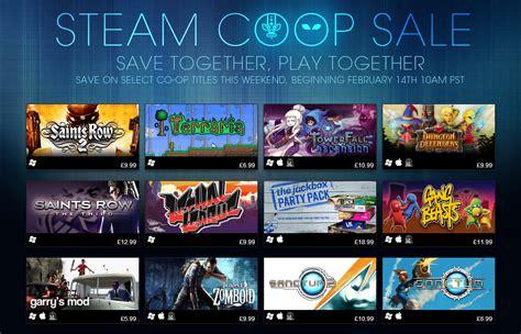 steam valentines sale starting today pc gamer