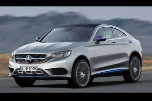 Mercedes BenzCar : Mercedes Signs Off Four Electric Tesla Fighters