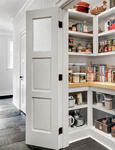 8, Narrow, Kitchen, Pantry, With, Shelves, In, Door, Cabinet