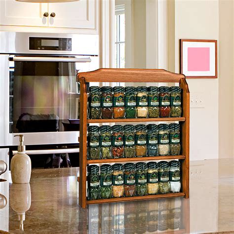 Mccormick Spice Rack by Mccormick S Onlinecookoff Recipe Contest On Manitoulin