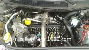 Injection Megane 2 : cum am reparat megane 2 1 5 dci injection fault how to repair injection fault on megane 2 1 5 ~ Medecine-chirurgie-esthetiques.com Avis de Voitures