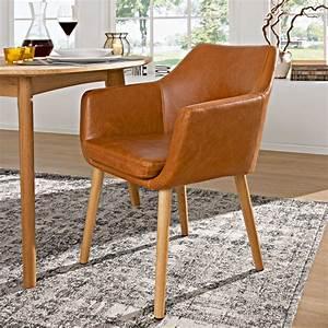 Möbel De Stühle : stuhl petrulli bunt 4 fu st hle st hle freischwinger esszimmer m bel haus ~ Orissabook.com Haus und Dekorationen