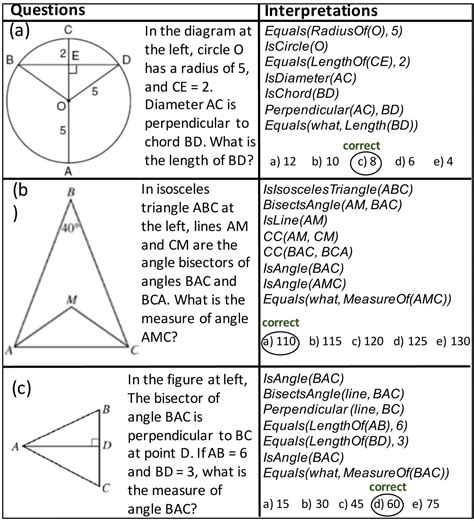 grade 11 circle geometry questions and answers geometry