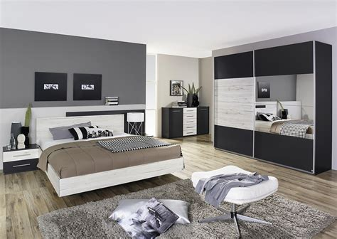 decoration chambre moderne adulte decoration interieur chambre adulte moderne