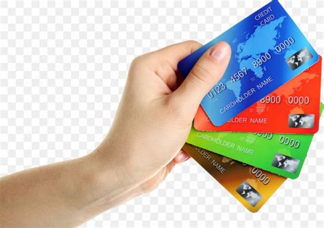 If you are registered for online banking: Credit Card Bank Card Payment China UnionPay, PNG ...