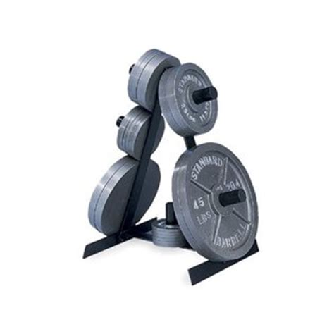 weight racks learn compare products  priceplow