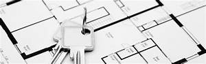 Mietminderung Küche Nicht Nutzbar : mietminderung ein zimmer ist nicht nutzbar so gehen sie ~ Lizthompson.info Haus und Dekorationen