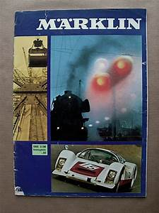 Bonprix Katalog Bestellen Deutschland : depot katalog bestellen kostenlose kataloge von a z online bestellen bei depot katalog table ~ Yasmunasinghe.com Haus und Dekorationen