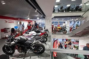 Honda Moto Marseille : moto honda evreux ~ Melissatoandfro.com Idées de Décoration