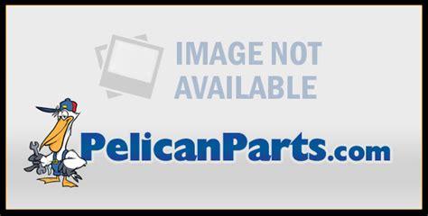webasto gas heater tech bad pelican parts