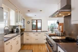 galley kitchen island galley kitchen with island galley kitchen designs layouts pintere