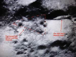 NASA Apolo 20 Fail (page 4) - Pics about space
