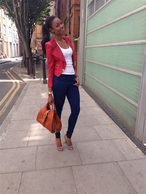 16 best images about yvonne nelson on Pinterest | Africa African print dresses and Actresses