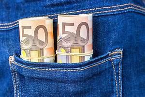 Schufa Sofort Online : 100 euro kredit sofort leihen kleinkredit 100 online ohne schufa ~ Yasmunasinghe.com Haus und Dekorationen