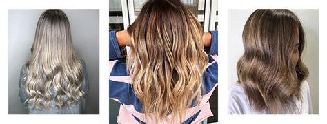 vivo hair beauty  zealand