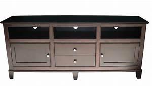 Custom Entertainment Units - Creative Home Furnishings