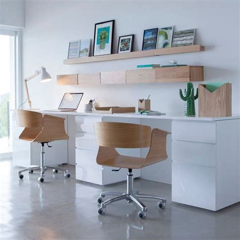 25 best ideas about bureau ikea on desks desks ikea and ikea desk