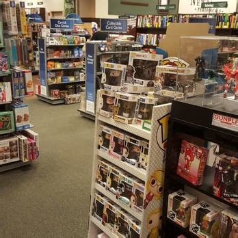 barnes and noble san jose barnes noble booksellers 79 photos 127 reviews