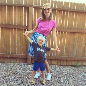 26 best images about Gracie [top] by LuLaRoe on Pinterest | 14 Leggings and Shopping