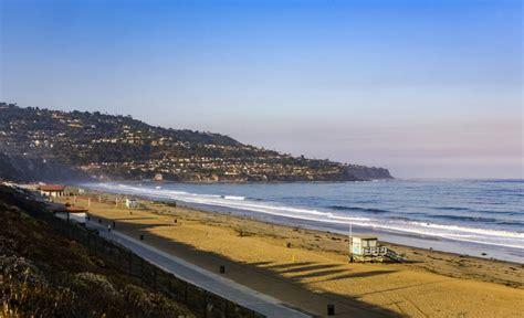 South Redondo Beach, Redondo Beach, CA - California Beaches
