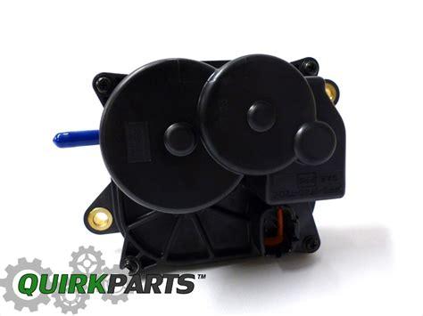 small engine repair training 2002 nissan pathfinder windshield wipe control 2004 2015 nissan frontier pathfinder xterra titan transfer case control motor oe ebay