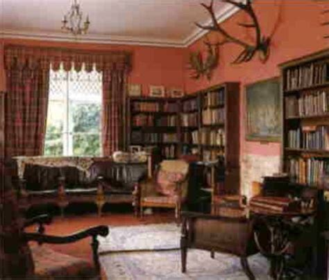 home and interiors scotland 62 best scottish country house interiors homes antiques
