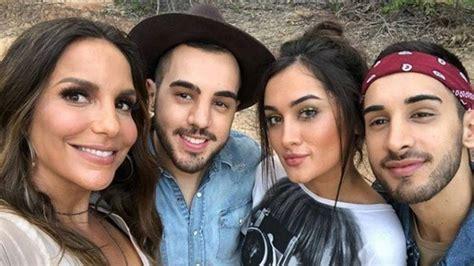 Ivete Sangalo Grava Clipe Com Banda Melim E Trio Rasga