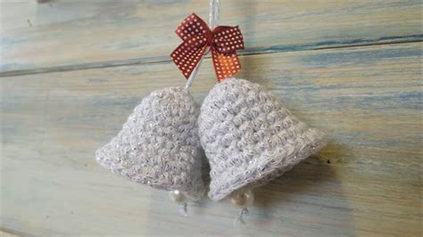 20 Gorgeous Crochet Decor Pattern & Ideas