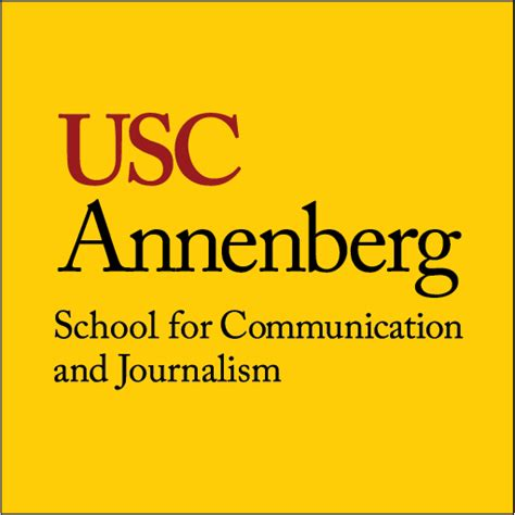 Journalism Degree by Where Can An Annenberg Journalism Degree Take You Usc