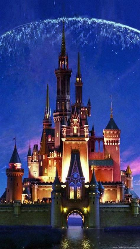 disney world iphone wallpapers top free disney world