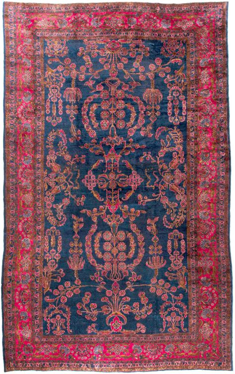 vintage rugs for antique area rug rugs ideas